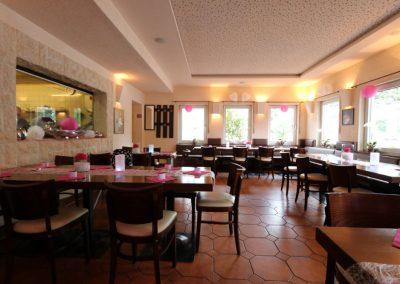 ristorante-leden-hoczeit-feiern-langenfeld-IMG_0928