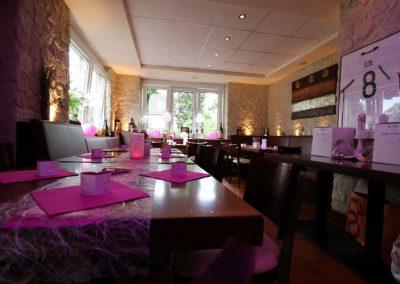 ristorante-leden-hoczeit-feiern-langenfeld-IMG_0931