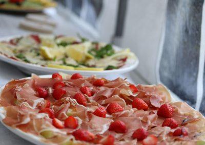 ristorante-leden-hoczeit-feiern-langenfeld-IMG_0961