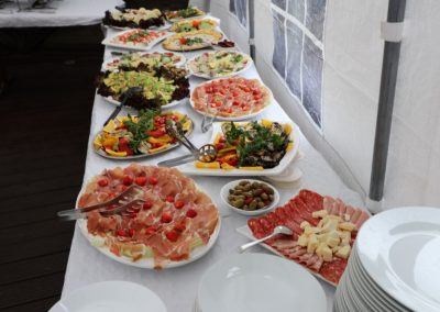 ristorante-leden-hoczeit-feiern-langenfeld-IMG_1059