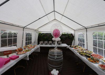 ristorante-leden-hoczeit-feiern-langenfeld-IMG_1061