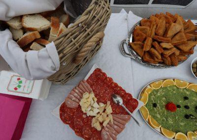 ristorante-leden-hoczeit-feiern-langenfeld-IMG_1082