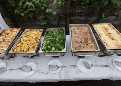 ristorante-leden-hoczeit-feiern-langenfeld-IMG_1089