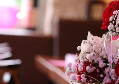 ristorante-leden-hoczeit-feiern-langenfeld-IMG_2143
