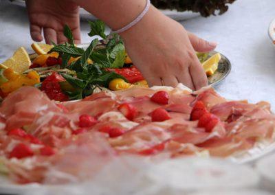 ristorante-leden-hoczeit-feiern-langenfeld-IMG_2271