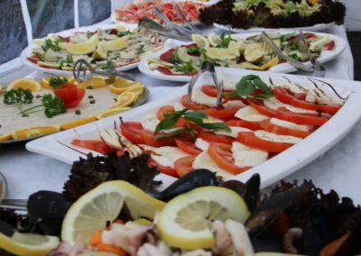 ristorante-leden-hoczeit-feiern-langenfeld-IMG_2287