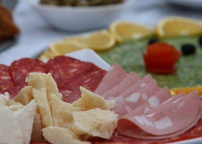 ristorante-leden-hoczeit-feiern-langenfeld-IMG_2326
