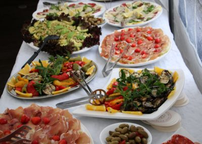 ristorante-leden-hoczeit-feiern-langenfeld-IMG_2410