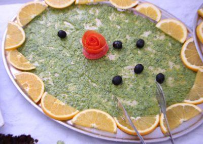 ristorante-leden-hoczeit-feiern-langenfeld-IMG_2443