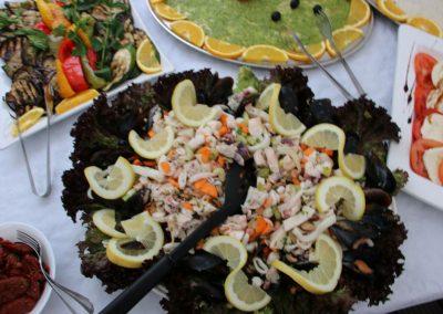 ristorante-leden-hoczeit-feiern-langenfeld-IMG_2451