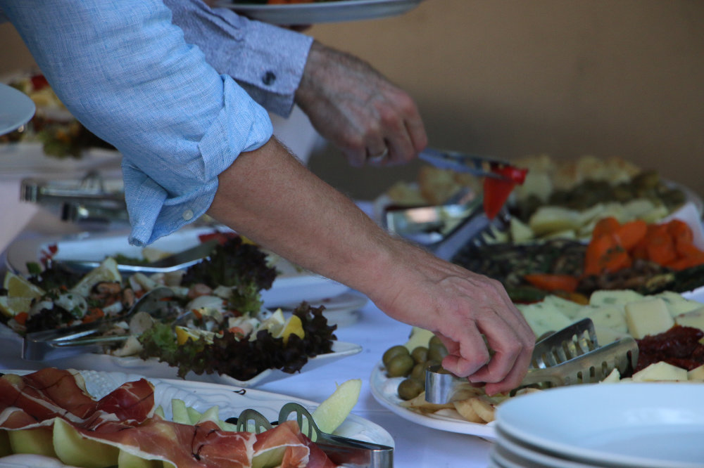 ristorante_#leden_event__0203