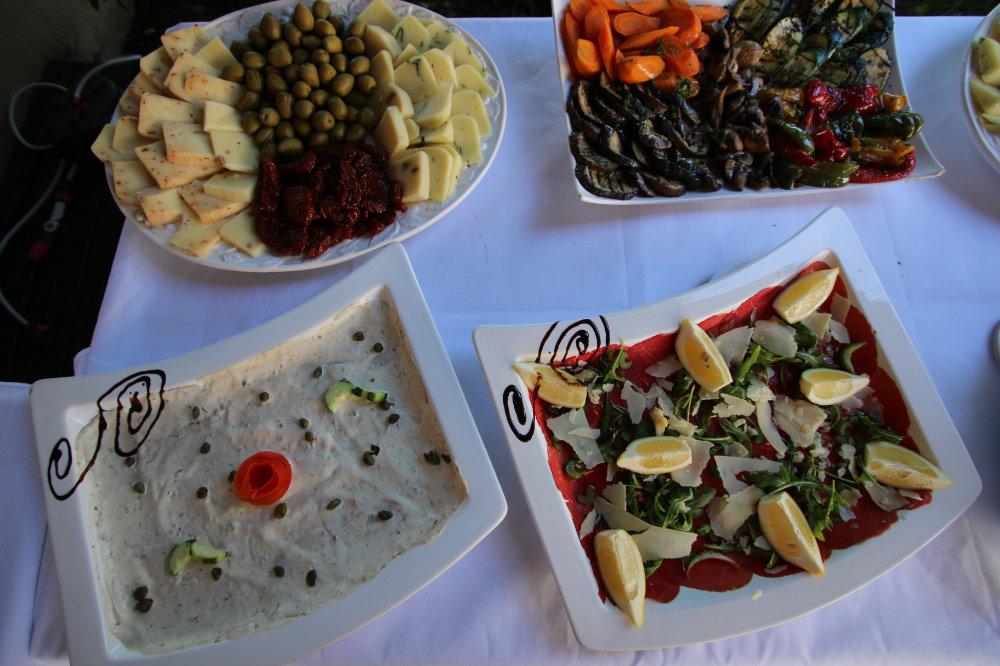 ristorante_#leden_event__22